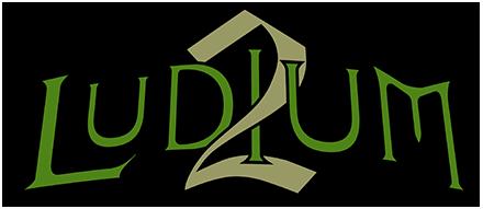 Ludium Logo